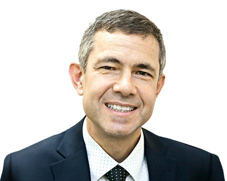 Dr John Gibbons   Endoscopic & Colonoscopic Greater Brisbane QLD